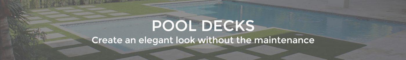 Pool-deck-banner