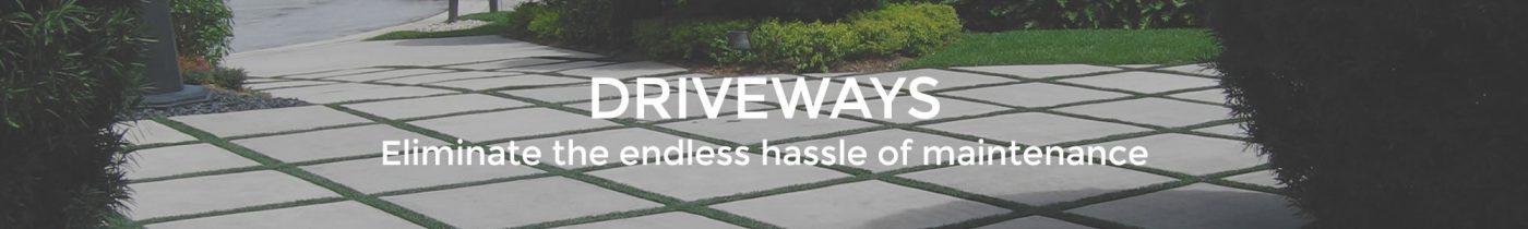 driveway-banner