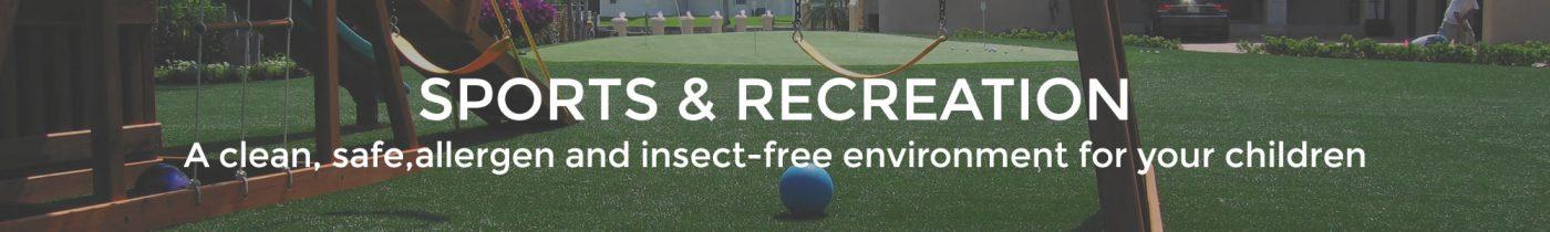 sports-recreation-banner